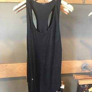 Nux tank charcoal